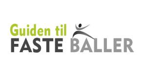 guiden-til-faste-baller.dk