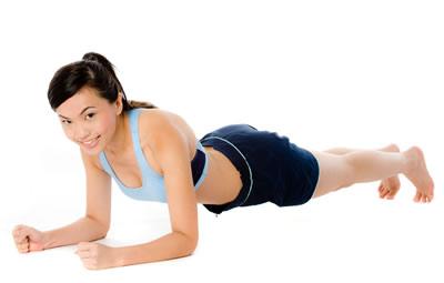 om fedt på hofterne
